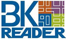 BK-Reader-logo_RGB_72dpi_final.jpg