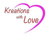 Kreations-w-Love-logo-e1457382456788-600