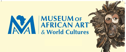Museum of African Art.PNG