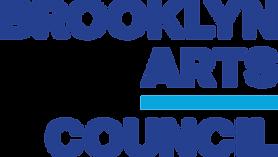 BAC-Logo-Stacked-Blue-Cyan-RGB_edited.png