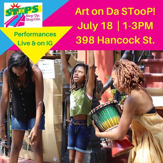 Art on Da STooP July 18 3.PNG