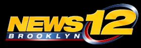 news12-logo-bk_n12.png