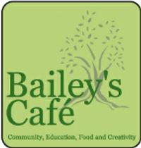 baileyscafe-logo.jpg