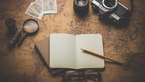 Work&Travel USA – često postavljena pitanja