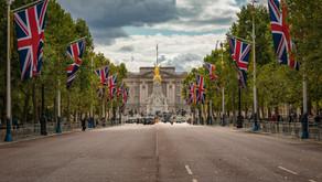 Velika Britanija uvrstila Hrvatsku na zelenu listu – ukinuta karantena pri dolasku u zemlju