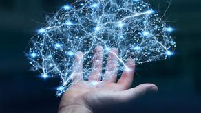 #1 Tips&Tricks obrazovnih savjetnika: upisati AI studij pametna je i dugoročno isplativa odluka