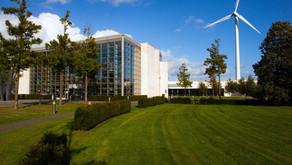 Dundalk Institute of Technology – vodeća tehnološka obrazovna institucija u Irskoj
