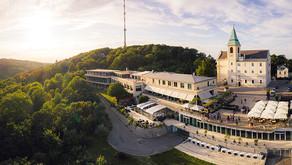 MODUL University Vienna – sveučilište usmjereno na originalna istraživanja i inovativna rješenja