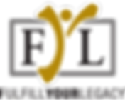 FYL Logo + logotype Transparent.png