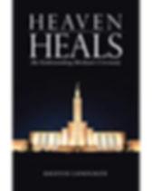 Heaven Heals.jpg