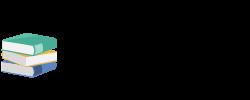 Melissa L. Ray logo.png