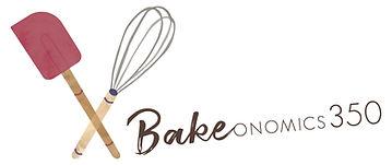 Bakenomics350_Logo.jpg