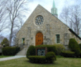 poughkeepsie_church.jpg