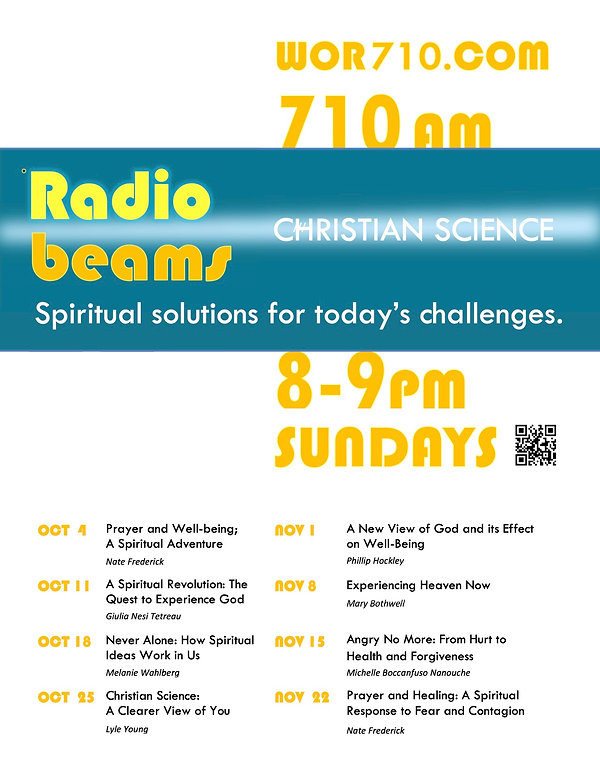 8 radio lectures poster.jpg