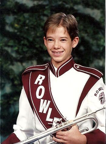 Jeff Blackhurst RHS Band 1996-97.jpg