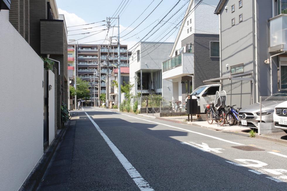天気とくらすイエ-57.jpg