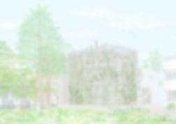 サイト用データ-01.jpg