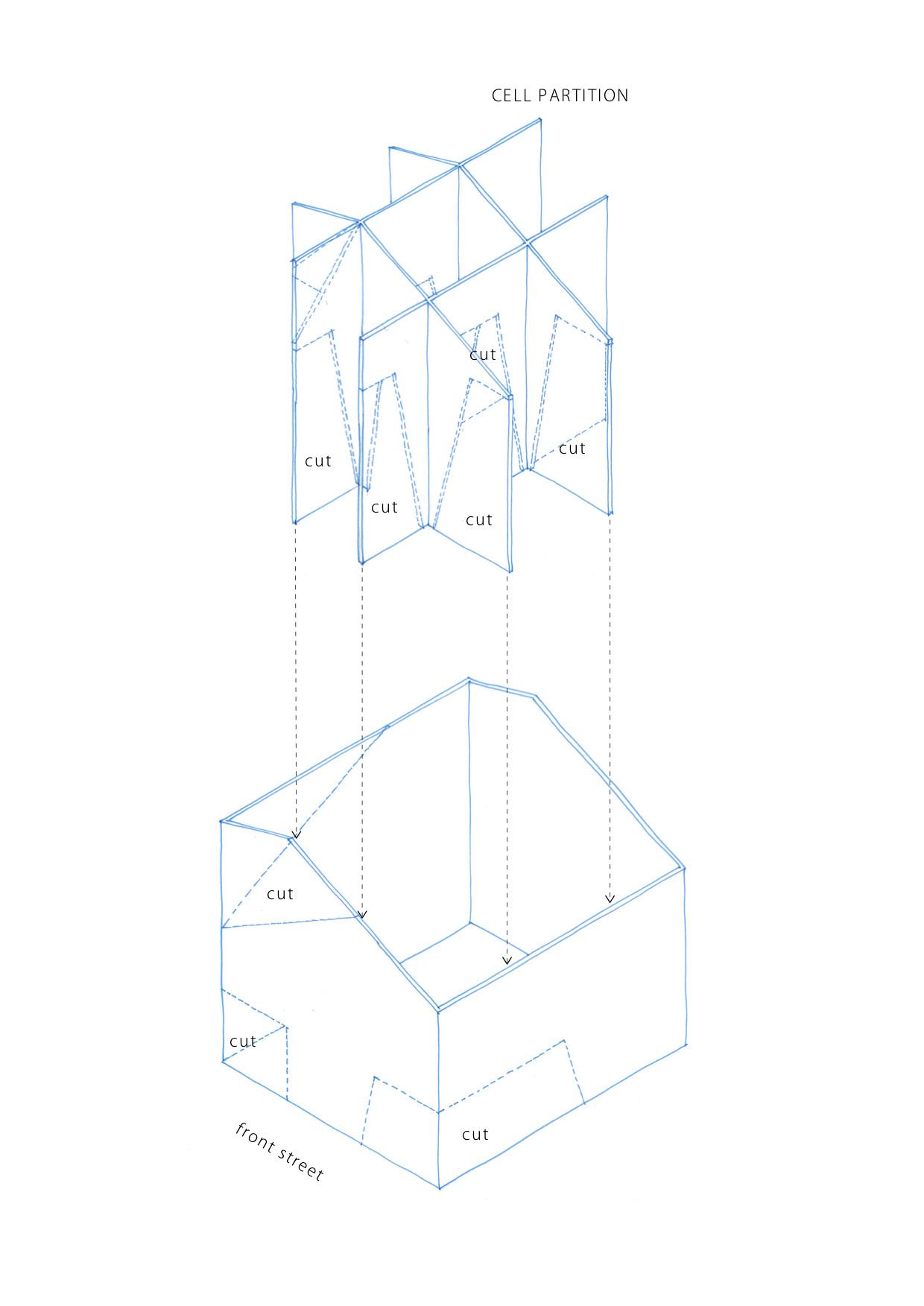 ダイアグラム++.jpg