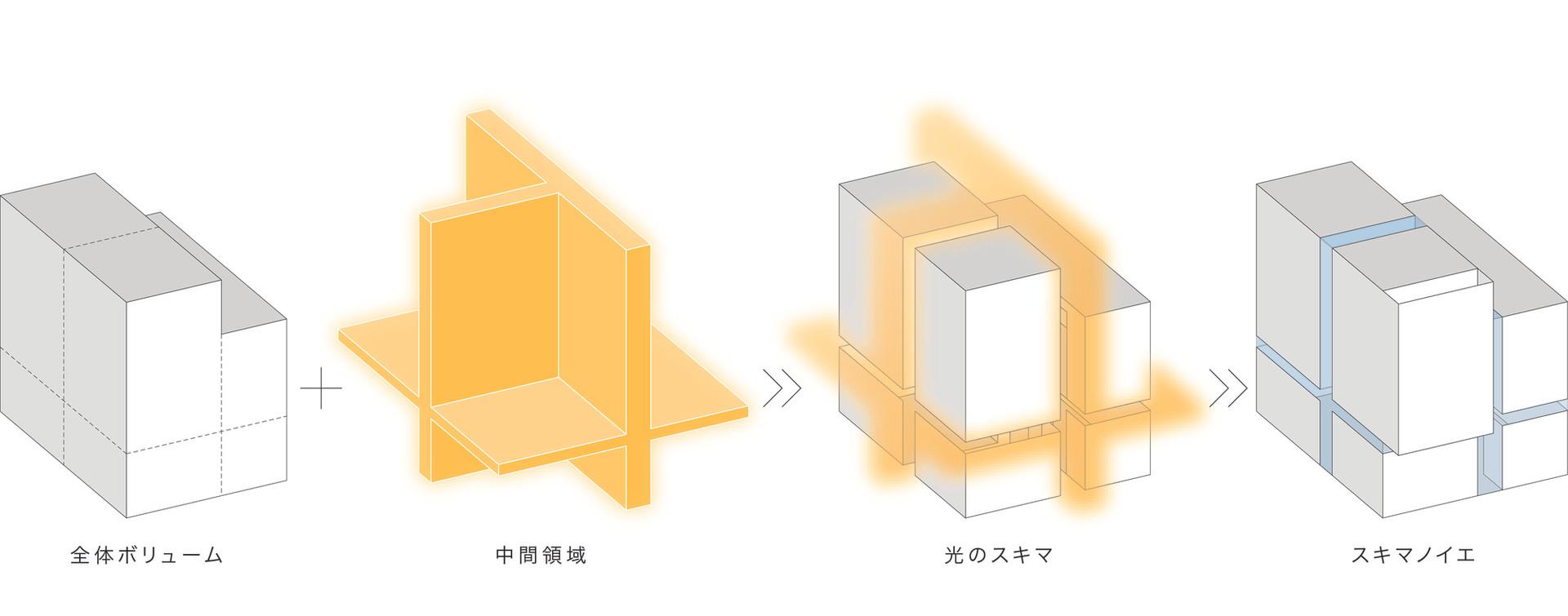 diagram120118+.jpg