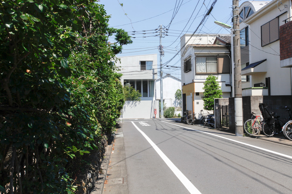 天気とくらすイエ-56.jpg