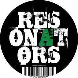 Resonators