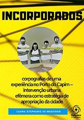 INCORPORADOS.jpg