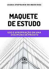 MAQUETE DE ESTUDO.jpg