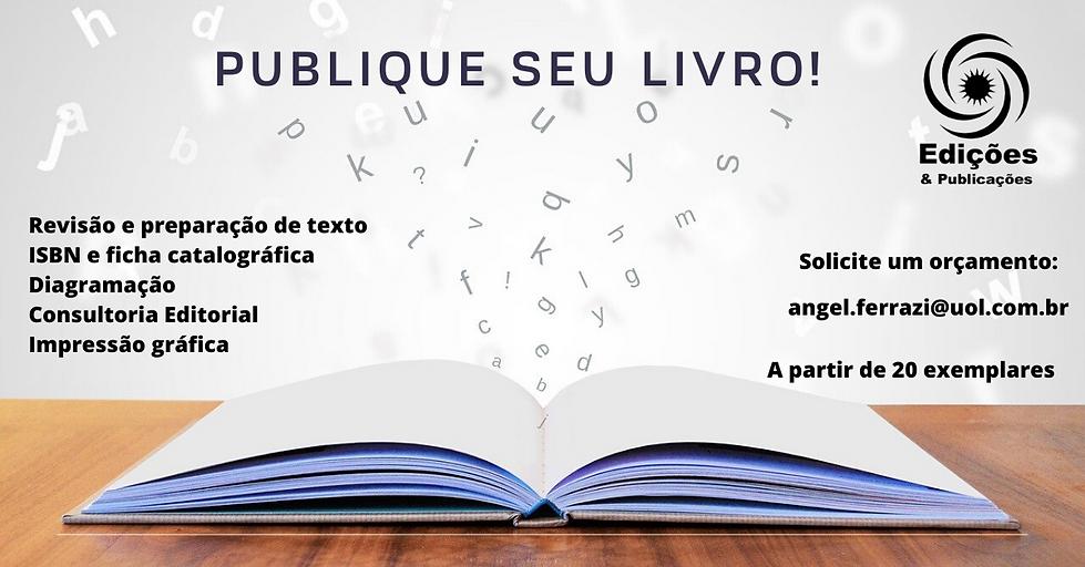 publique seu livro! (2).png