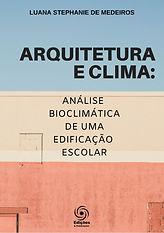 ARQUITETURA E CLIMA (1).jpg