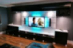 TV Install Nortn East installer Installation Wall Mount LED Plasma