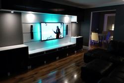 """Panasonic 50"""" Plasma TV"""