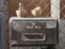 mail-box-1309470_1280_modifié.jpg