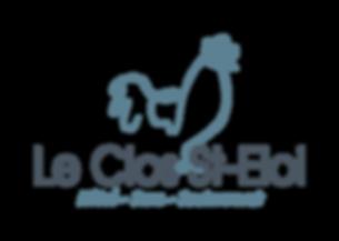 LE CLOS ST ELOI - Logo.png