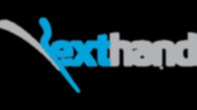 logo-Exthand-bleu.png