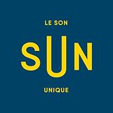 Logos-SUN2017.png