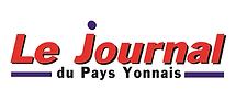 logo-lejournaldupaysyonnais.png