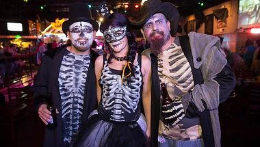 635814687517504659-Miss-Kittys-Halloween-01.jpg