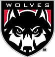 wolves-logo.jpg