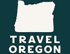 travel-oregon-logo-1280x800-1_edited.jpg