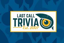 last call trivia.png