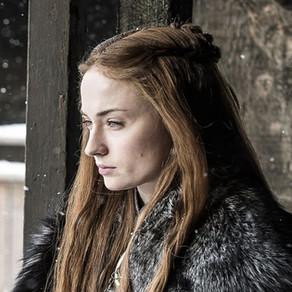 A Game of Thrones Season 7 Episode 2: Stormborn review