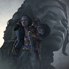 TellTale's The Walking Dead: Michonne, Episode 2: Give No Shelter Review