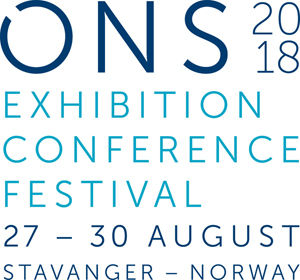 ONS_2018_Exhibition_Conference_Festival_
