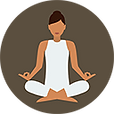 endometriosis treatment for relax