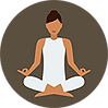 health benefits of acupuncture and Meditation