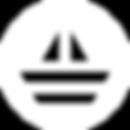 MentorCruise Logo.png