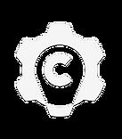 CasterIO Logo.png