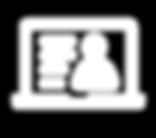 Codementor Logo.png