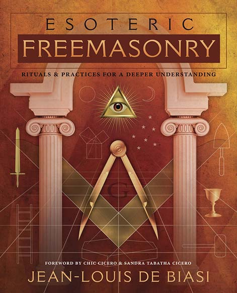 cover esoteric freemasonry website