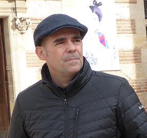 Jean-Lous de Biasi, Coach de vie